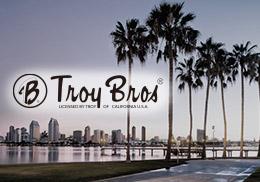 Troy Bros